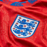 Youth England 2020 Pre-Match Jersey