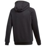 Core18 Hooded Sweatshirt
