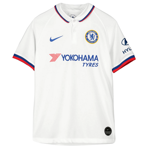 Youth Chelsea FC 2019/2020 Away Jersey