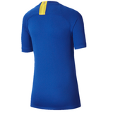 Youth Chelsea FC 50th Anniversary Cup Jersey