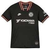 Youth Chelsea FC 2019/2020 Third Jersey