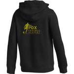 PDX Football Academy Hoodie [Youth]