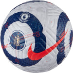 Premier League '20/21 Flight Match Ball