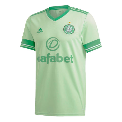 Celtic FC 20/21 Away Jersey