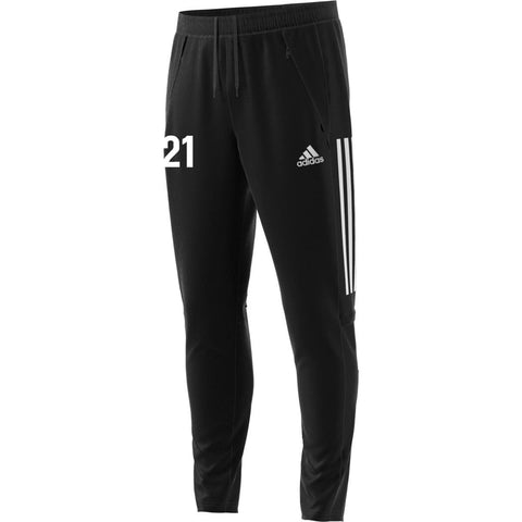 Anchorage Timbers Warm-Up Pant [Youth]