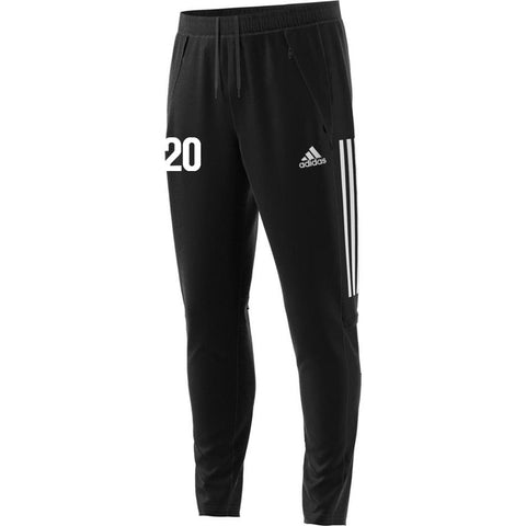 Capital FC '20 Pant [Men's]