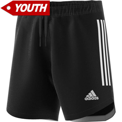Hillsboro SC 2020 Short [Youth]