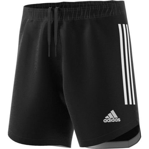 Bend FC 2020 Shorts [Youth]