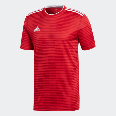 Condivo 18 Jersey [Red]