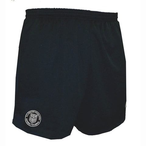 USSF Coolwick Ref Shorts