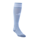 Anchorage Timbers Game Sock [Grey]