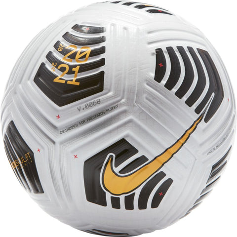 Flight Team Match Ball