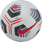 Liverpool FC 2020/21 Soccer Ball