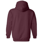 Dimond HS '20 Hoodie (Team & Spirit Wear)