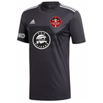 Eastside Timbers 2020 Jersey [Youth]