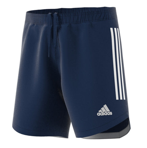 Tongass Timbers Short [Men's]