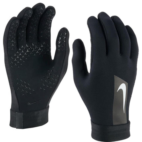 HyperWarm Academy Gloves