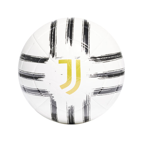 Juventus Turin Club Ball '20/21