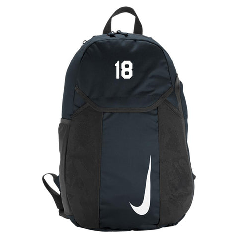 LOHS Team Backpack