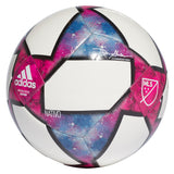 MLS Capitano Ball '19