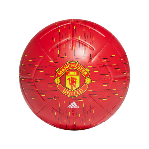 Manchester United Club Ball '20/21