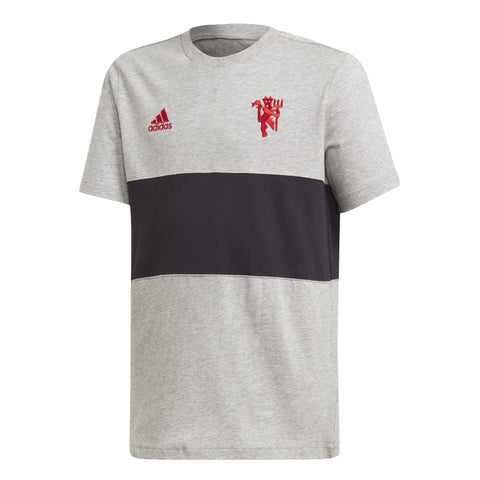 Manchester United Graphic Tee