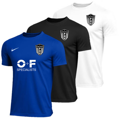 United*PDX 2020 Jersey [Men's]