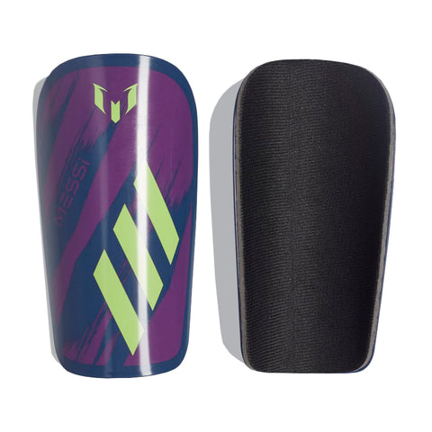 Messi Club Shin Guards