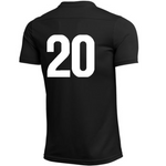 United*PDX 2020 Jersey [Youth]