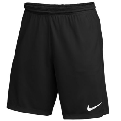 Generation FC Short [Men's]
