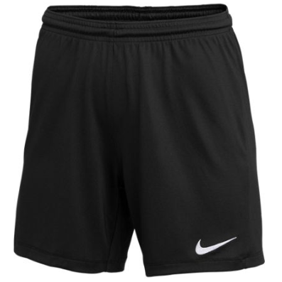 Generation FC Short [Women's]