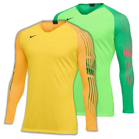 Gardien II Keeper Jersey [Men's]