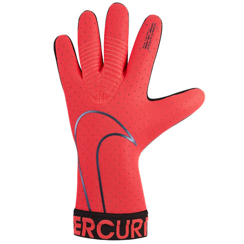 Mercurial Touch Elite Keeper Gloves [Various Colors]