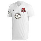 Timbers North FC Jersey [Youth]