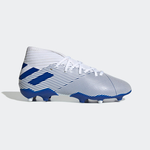 Junior Nemeziz 19.3 FG