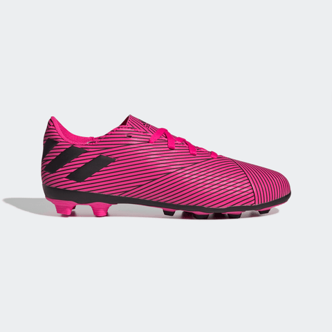 Junior Nemeziz 19.4 FxG