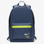 Nike F.C. Football Backpack