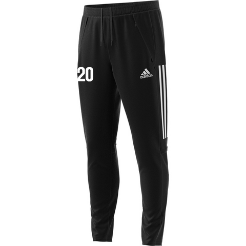 Timbers North FC Pant [Men's]