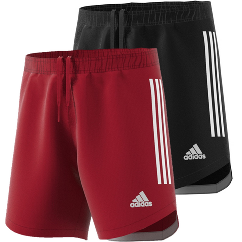 Timbers North FC Shorts [Men's]