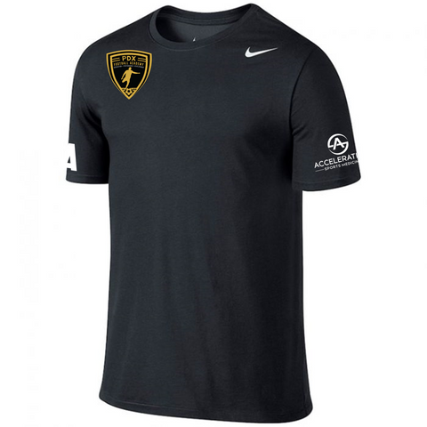 PDX Football Academy Player DriFIT [Men's]