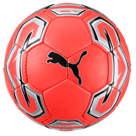 Futsal 1 Training Ball