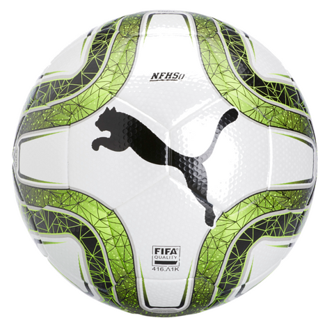 Final 3 Tournament (FIFA) NFHS Match Ball