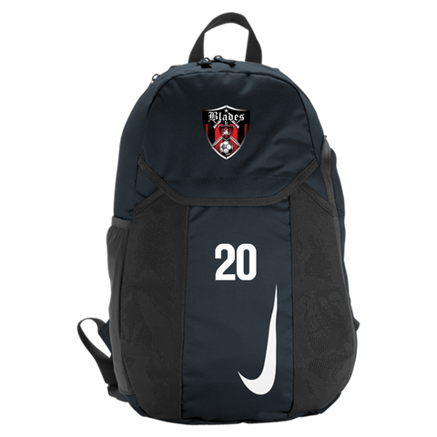 Casper Thorns SC Backpack