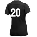 Boise Thorns 2020 Training Top [Women's]