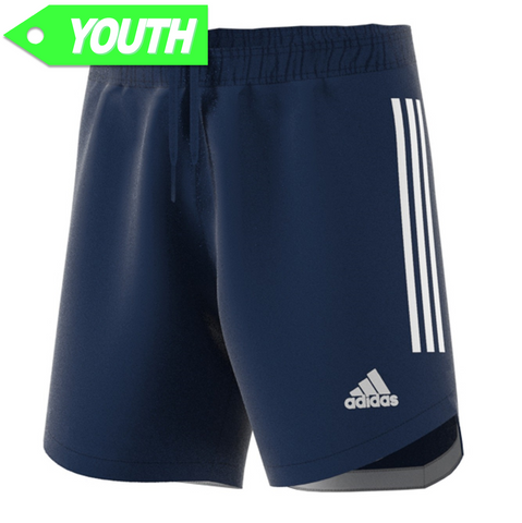 Tongass Timbers Short [Youth]