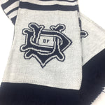 University of Dallas Soccer Scarf