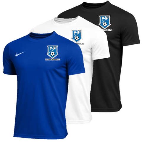 Generation FC Jersey [Men's]