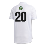 Bend FC 2020 Game Jersey [Youth]