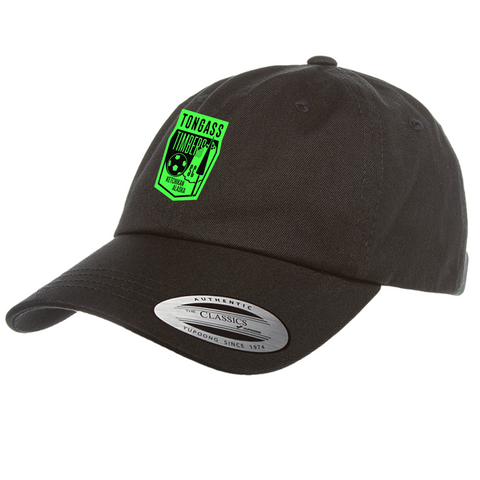 Tongass Timbers Hat