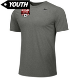 Aloha United DRI-Fit Training Top [Youth]